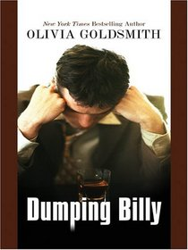 Dumping Billy (Large Print)