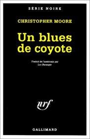 Un blues de coyote