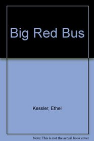 Big Red Bus
