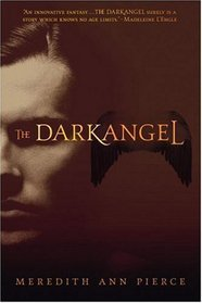 The Darkangel (Darkangel, Bk 1)