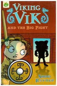 Viking Vik and the Big Fight