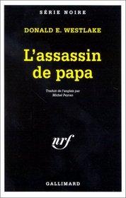 L'Assassin de papa