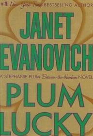 Plum Lucky (Stephanie Plum, Bk 13.5)