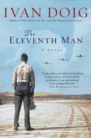 The Eleventh Man