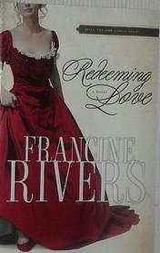 Redeeming Love (G K Hall Large Print Book)