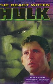 The Hulk: The Beast Within (The Hulk)