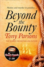 Beyond the Bounty (Quick Reads 2012)