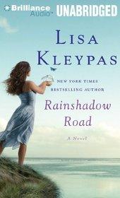Rainshadow Road (Friday Harbor Series)