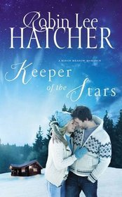 Keeper of the Stars (Kings Meadow Romance, Bk 3)