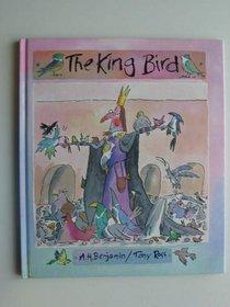 The King Bird