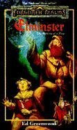 The Making of a Mage (Forgotten Realms, Elminster Trilogy)