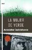 La Mujer de Verde (Silence of the Grave) (Spanish Edition)