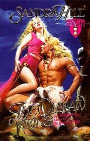 The Outlaw Viking (Viking I, Bk 2)