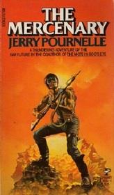 The Mercenary (CoDominium, Bk 3)