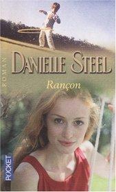 Rancon (French Edition)