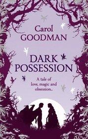 Dark Possession: The Hallow Door