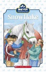Snowflake (Stablemates)