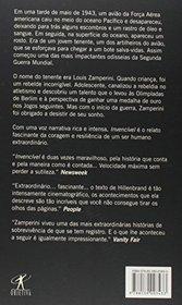 Invencivel (Em Portugues do Brasil)
