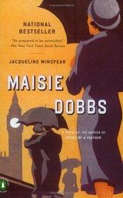 Maisie Dobbs (Maisie Dobbs, Bk 1)