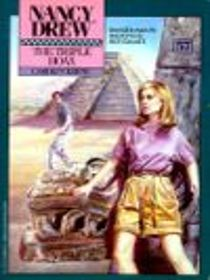 The Triple Hoax (Nancy Drew, No 57)