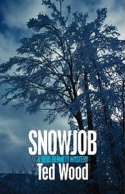 Snowjob: Featuring Reid Bennett and Sam