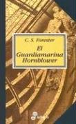 El Guardiamarina Hornblower