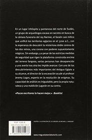 La tercera puerta / The third door (Spanish Edition)