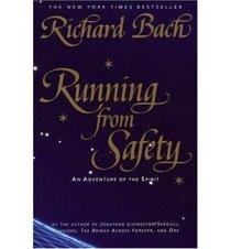 Running to Safety: International Edition