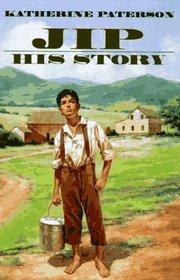 Jip: His Story
