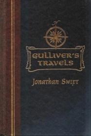 Gulliver's Travel (The World's Best Reading)
