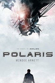 Polaris (Avalon, Bk 2)