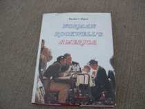 Norman Rockwell: My Adventures As an Illustrator