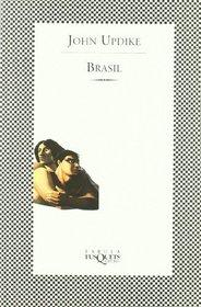 Brasil / Brazil (Fabula / Fables) (Spanish Edition)