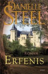 Erfenis (Legacy) (Dutch Edition)