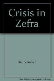 Crisis in Zefra