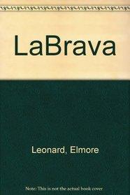LaBrava