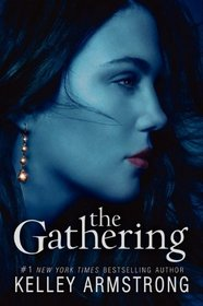 The Gathering (Darkness Rising, Bk 1)