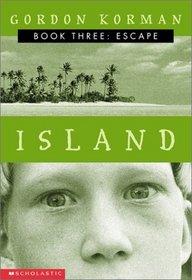 Island: Escape (Island)
