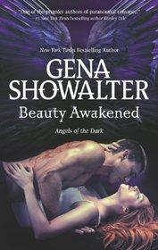 Beauty Awakened (Angels of the Dark, Bk 2)
