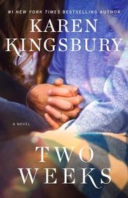 Two Weeks (Baxter Family, Bk 5)