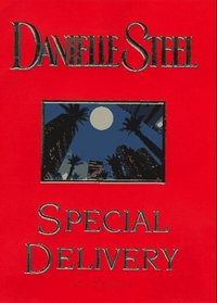 Special Delivery  (Audio Cassettes) (Unabridged)
