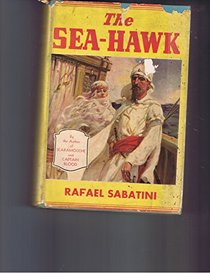 Sea-hawk, The