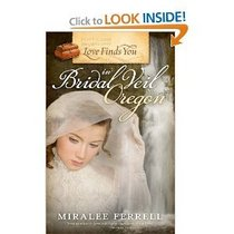 Love Finds You in Bridal Veil Oregon