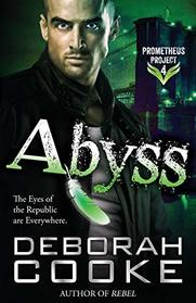 Abyss (The Prometheus Project)