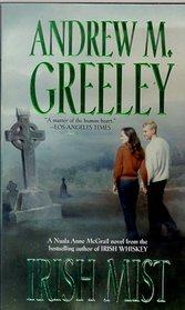 Irish Mist (Nuala Anne McGrail, Bk 4)