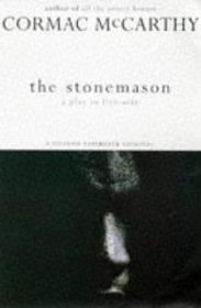 The Stonemason