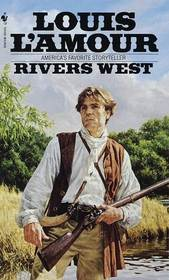 Rivers West