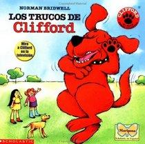 Los Trucos de Clifford (Clifford's Tricks) (Clifford) (Spanish)
