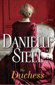 The Duchess (Random House Large Print)
