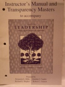 Leadership IM